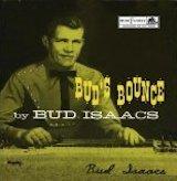 Bud's Bounce 1954-56