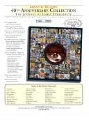 Arhoolie Records 40th Anniv. Coll.: 196000-Disc B