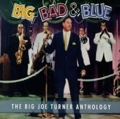 Big, Bad & Blue: Anthology (Disc 3)