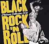 Black Rock 'n' Roll d.1