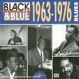 The Story Of Black & Blue v.1: 1963-76 d.1