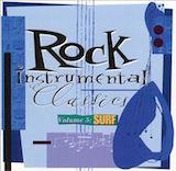 Rock Instrumentals, Vol. 5