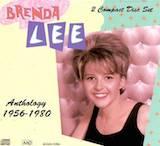 Anthology: Brenda Lee v.2_'62-'80
