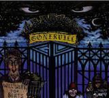 Gonervill