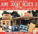 Juke Joint Blues v.2 d.1