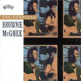 The Complete Brownie McGhee (Disc 2)
