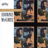 The Complete Brownie McGhee (Disc 1)