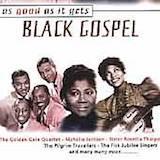 As Good as it Gets: Black Gospel d.2