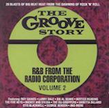 Groove (RCA) v.1