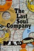 The Last Soul Company (Disc 6)