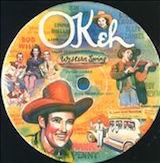 Western Swing: Okeh Records