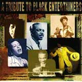 A Tribute To Black Entertainers (Disc 1)