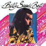 Billy Swan's Best