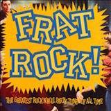 Frat Rock! v.1