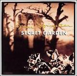Secret Garden [Single]