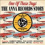 The Anna Records Story: One Of These Days 1959-61 d.2