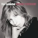 The Essential Barbra Streisand d.2