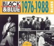 The Story Of Black & Blue v.2: 1976-88 d.2