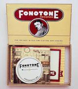 Fonotone Records, Frederick, MD-Disc 2
