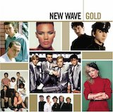 GOLD: New Wave d.1