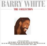 Barry White: The Collection