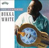 The Complete Bukka White (Columbia)