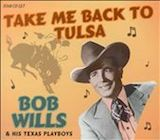 Take Me Back to Tulsa d.1: Get With It