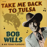 Take Me Back to Tulsa d.3: Just A Plain Old Country Boy