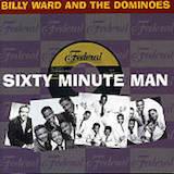 Sixty Minute Man (King)