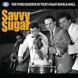 Savvy Sugar d.2