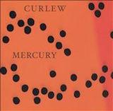 Mercury: Curlew