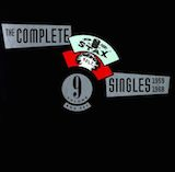 The Complete Stax/Volt Singles: 1959-68 d.8