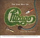 The Very Best Of Chicago: Only The Beginning (Disc 2)