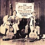 The Atkins-Travis Traveling Show / Reflections