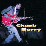 Anthology d.2: Chuck Berry
