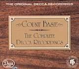 Count Basie: Complete Decca Recordings d.2