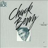Chuck Berry: The Chess Box d.3 1964-73
