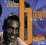 Driftin' Blues - The Best Of Charles Brown