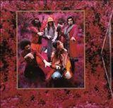 Grow Fins [Rarities 1965-1982] [Disc 5]