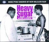 Heavy Sugar Second Spoonful d.1