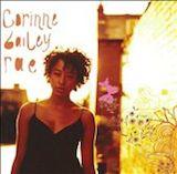 Corinne Bailey Rae d.2