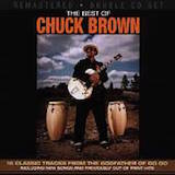 The Best Of Chuck Brown (Disc 1)