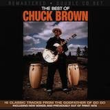 The Best Of Chuck Brown (Disc 2)