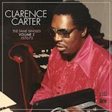 Clarence Carter: The Fame Singles Vol. 2: 1970-73