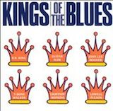 Kings Of The Blues