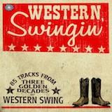 Western Swingin' d.3