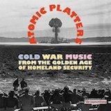 Atomic Platters (Disc 4)