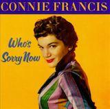 Billboard Top 100 of 1958