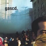 Gas CD d.2