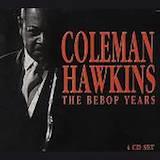 Coleman Hawkins: The Bebop Years d.2: Cattin' at Keynote
